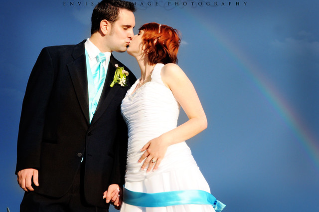 Robin and Jeremy wedding 307
