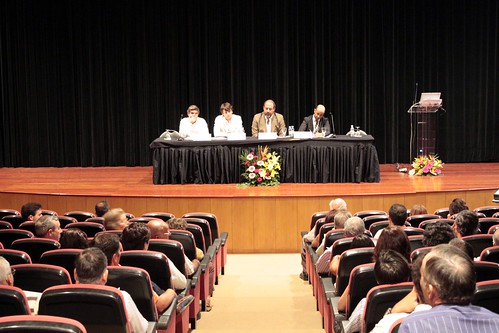 Vindouro Port and Douro Wines conference