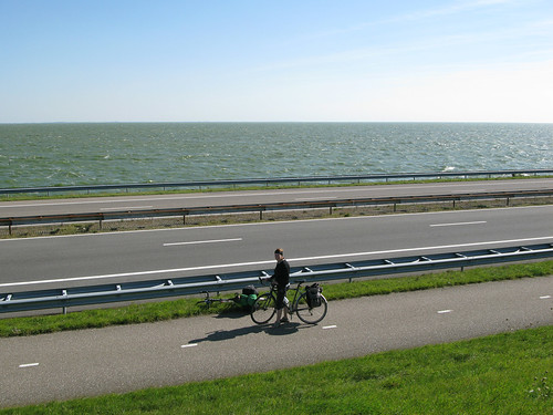 048-afsluitdijk