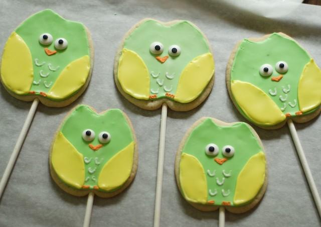 owlcookies7