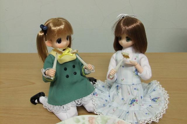 裕珍馨奶油小酥餅_7
