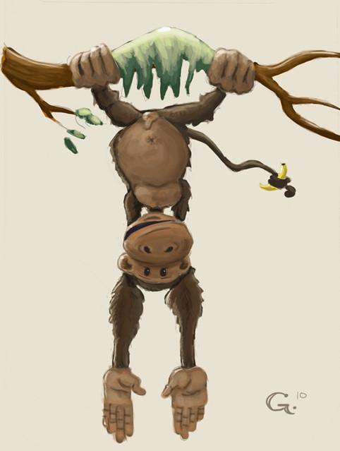 doodle_monkey_web_clr