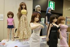 DollShow29-DSC_8106
