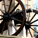 "Cannon • <a style=""font-size:0.8em;"" href=""http://www.flickr.com/photos/53804272@N07/4993053988/"" target=""_blank"">View on Flickr</a>"