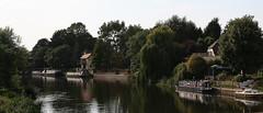 Bidford-on-Avon (Cordial06) Tags: river avon warwickshire riveravon bidford bidfordonavon