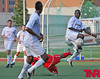 EQ_UCvsUD_4_web (EamonQ) Tags: sports football nikon soccer uc tnr ud 2010 universityofcincinnati seasonopener sept1 universityofdayton thenewsrecord collegesoccer d300s 912010 eamonqueeneyphotograhpy 175rivalry