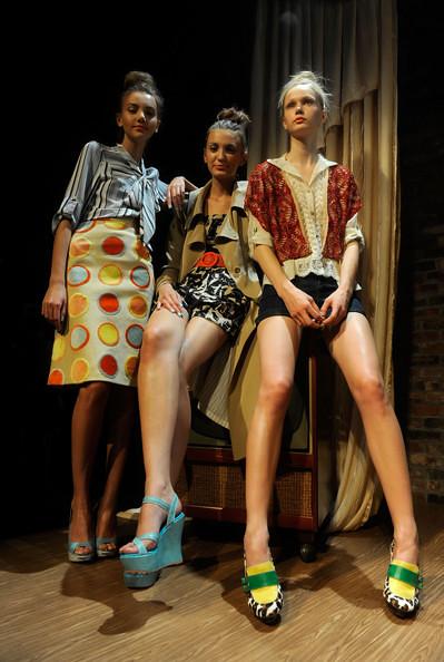 Alice+Olivia+Presentation+Spring+2011+MBFW+0523U7ZdTk2l