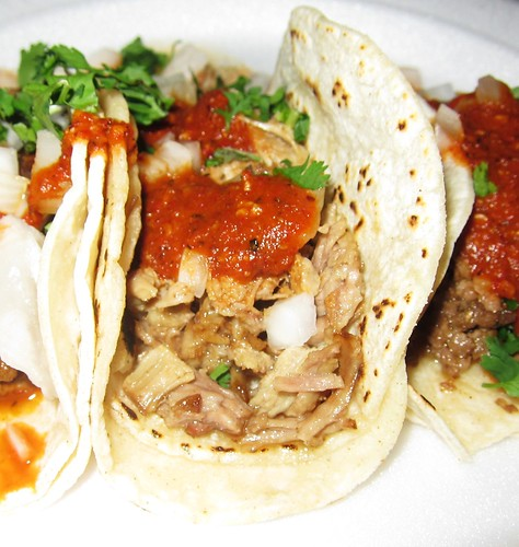 tacos99
