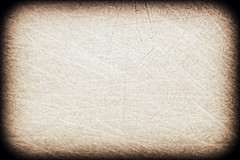 frown (*nacnud*) Tags: wallpaper texture textura photoshop background free overlay textures creativecommons downloads layer layers overlays screensavers freepics freeuse nacnud texturised freeoverlay freeoverlays layerphotoshop