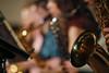 090327Event094 (CSU STANISLAUS PHOTO) Tags: ca music art unitedstates performance performing arts jazz turlock instrument instruments ensemble combo academics combos