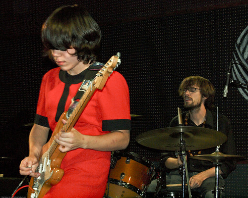 09.15.10 Screaming Females @ Knitting Factory (34)