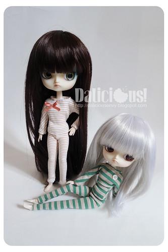 Dalicious_01_01