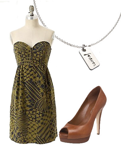fashion091710