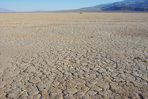 Death Valley (California)