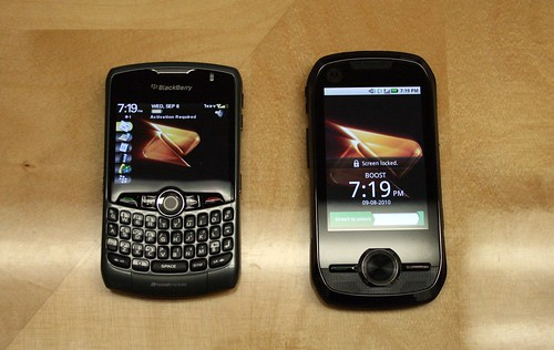 boost mobile blackberry curve 8330. Boost Mobile