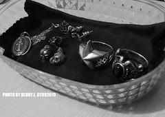 accessory accessories