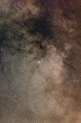 canon astronomy m11 t2i astrotrac Astrometrydotnet:status=solved canonef100mmf28lmacroisusm canoneos550d Astrometrydotnet:version=14400 Astrometrydotnet:id=alpha20100939190656