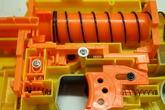 Alpha Trooper6 (Maìne) Tags: cars nature lego guns inside cod nerf mechs tanks sifi facepalm preditor turtels postapoc strarwars alphatrooper jj481012
