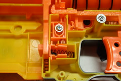Alpha Trooper4 (Maìne) Tags: cars nature lego guns inside cod nerf mechs tanks sifi facepalm preditor turtels postapoc strarwars alphatrooper jj481012