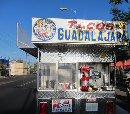 tacosguadalajara
