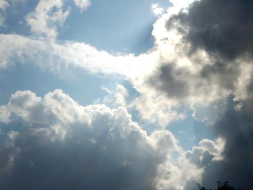 Sky 018