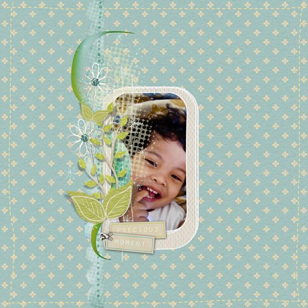 lindsayj_bloomgrow_ppr01600