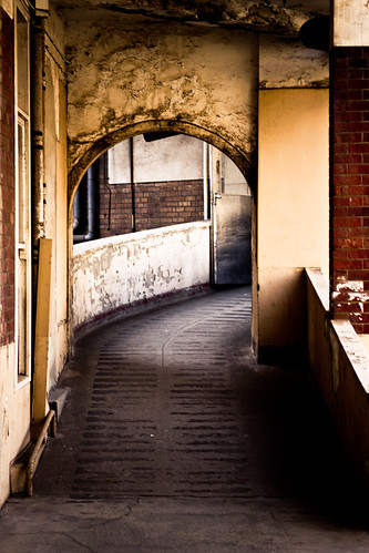 Old Joburg General Hospital-83