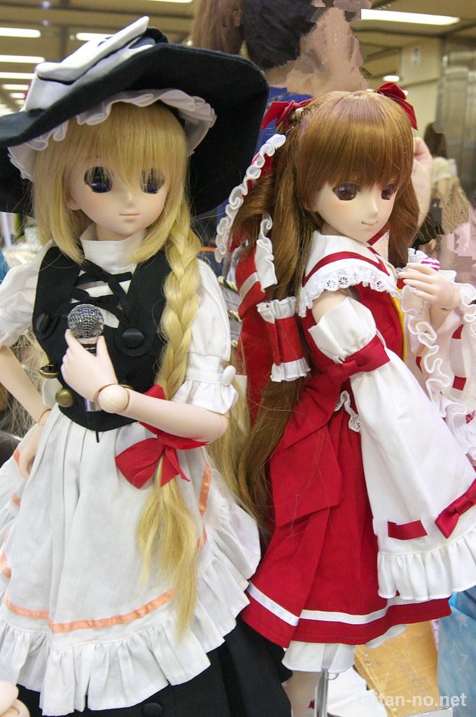 DollShow29-DSC_8238