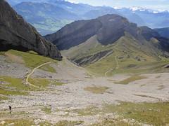 BaselSept2010-56 (julsc) Tags: mountains alps schweiz switzerland suisse pilatus alpen swissalps swissmountains mountpilatus