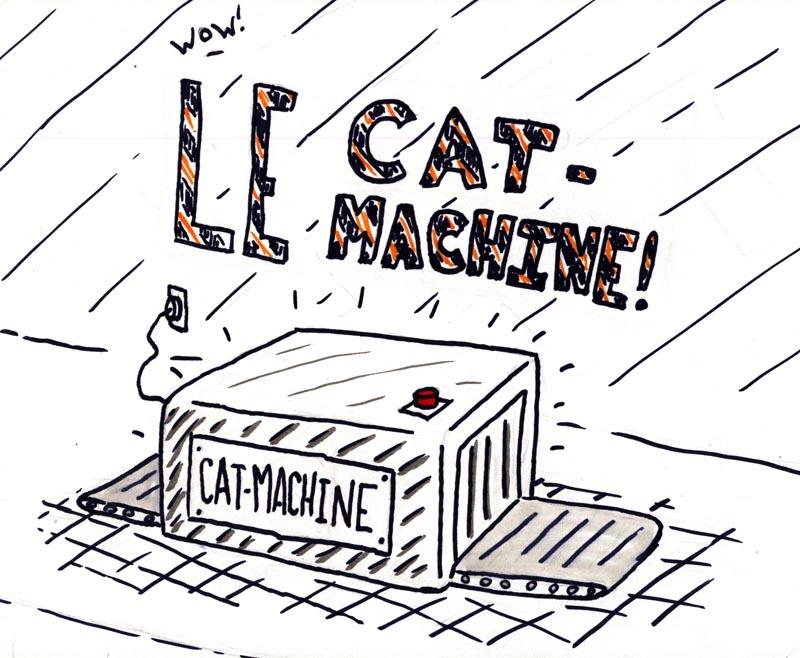 LeCatMachine03