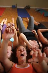 oneYoga_TT 79 (moksha yoga winnipeg) Tags: yoga winnipeg ryan moksha teachertraining oneyoga