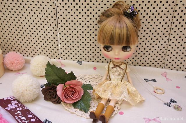 DollShow29-DSC_8362