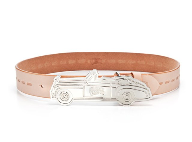 billionaire-boys-club-phantom-buckle-belt