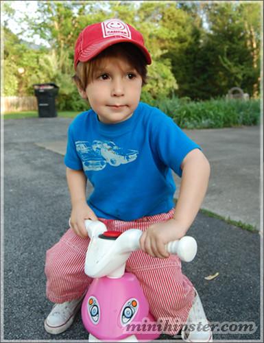 Elliott... MiniHipster.com: kids street fashion (mini hipster .com)