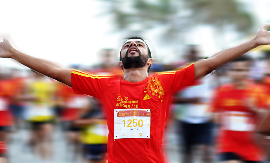 soteropoli.com fotografia fotos de salvador bahia brasil brazil 2010 corrida circuito das estações adidas primavera by tuniso (27)