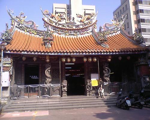 台北市大同區慈聖宮img185