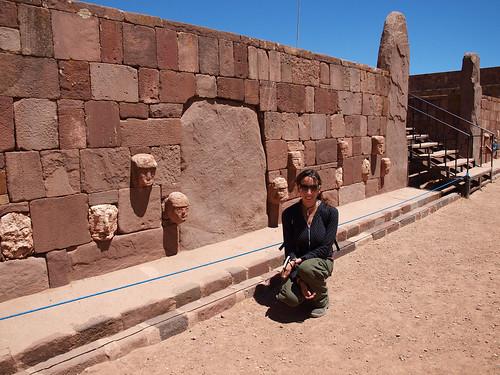 Tiwanaku (15)