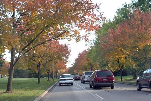 Ward Parkway (edited)