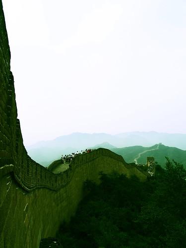 北京2010 - 八大嶺 (7)