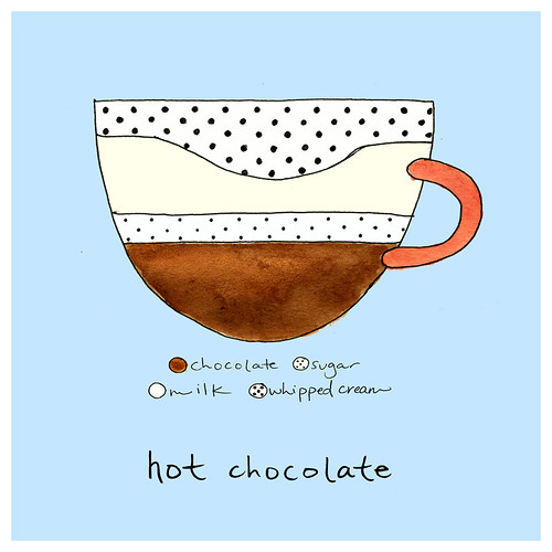 hot chocolate002
