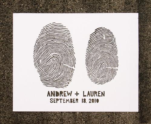 Andrew+Lauren_8.2010_HiRes