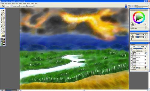 background-05