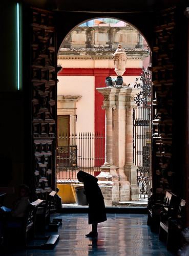 Guanajuato 15