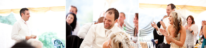 Gloucestershire Wedding Photographer 43 The Crown Frampton Mansell