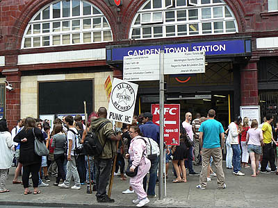 camden town station.jpg