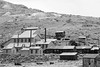 Back to Work (Thomas Hawk) Tags: california bw usa abandoned unitedstates unitedstatesofamerica ghosttown bodie monocounty natureshand