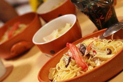 crab_pasta