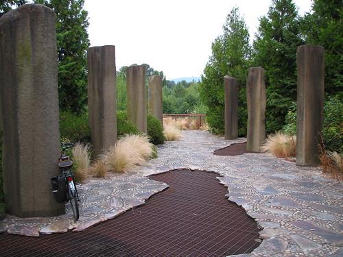 Lorna Jordan Waterworks Garden (1997)-3