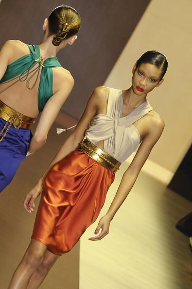 Milan+Fashion+Week+Womenswear+Spring+Summer+zdY1nK9Ywpcl