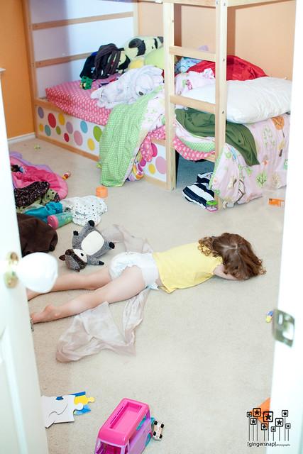 sleepy mess2